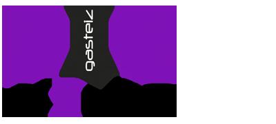 Alkure Vitoria-Gasteiz – Diseño gráfico y web