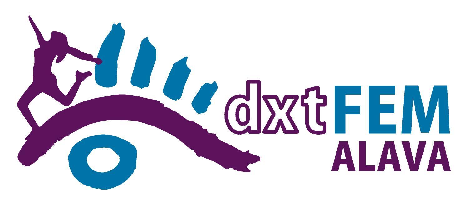 Logo_dxtfem_Final_02