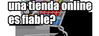 ¿Cómo crear una tienda online fiable?
