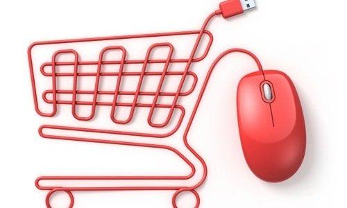 Claves para el desarrollo de una tienda online