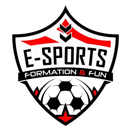Campus Deportivos E-sports
