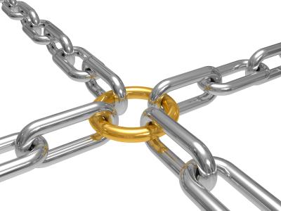 ¿Cómo conseguir backlinks para mi página Web?