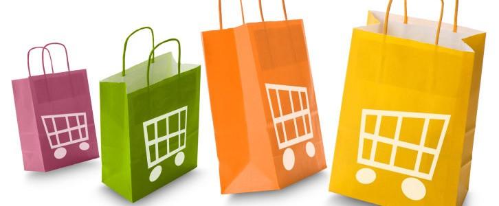 Oferta tienda online en Vitoria-Gasteiz